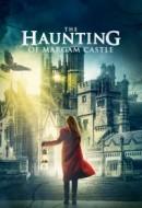 Gledaj The Haunting of Margam Castle Online sa Prevodom