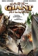 Gledaj Jack the Giant Killer Online sa Prevodom