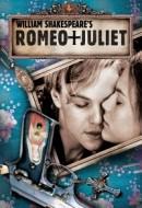 Gledaj Romeo + Juliet Online sa Prevodom