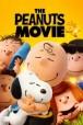 Gledaj The Peanuts Movie Online sa Prevodom
