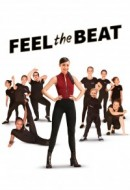 Gledaj Feel the Beat Online sa Prevodom