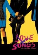 Gledaj Love Songs Online sa Prevodom
