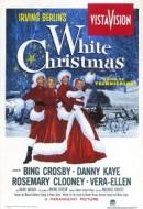 Gledaj White Christmas Online sa Prevodom