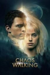 Gledaj chaos-walking-2021 Online sa Prevodom