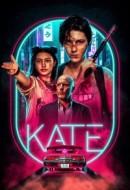Gledaj Kate Online sa Prevodom