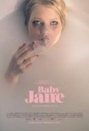 Gledaj Baby Jane Online sa Prevodom
