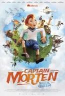 Gledaj Captain Morten and the Spider Queen Online sa Prevodom