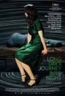 Gledaj Long Day's Journey Into Night Online sa Prevodom