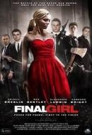 Gledaj Final Girl Online sa Prevodom