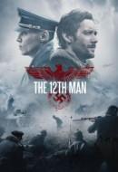 Gledaj The 12th Man Online sa Prevodom