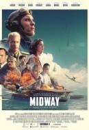 Gledaj Midway Online sa Prevodom