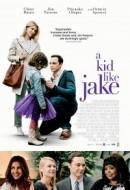 Gledaj A Kid Like Jake Online sa Prevodom
