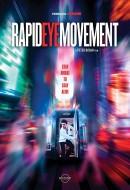 Gledaj Rapid Eye Movement Online sa Prevodom