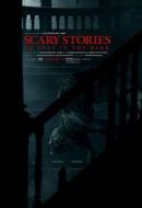 Gledaj Scary Stories to Tell in the Dark Online sa Prevodom