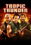 Gledaj Tropic Thunder Online sa Prevodom