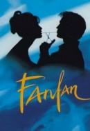 Gledaj Fanfan Online sa Prevodom