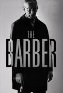 Gledaj The Barber Online sa Prevodom