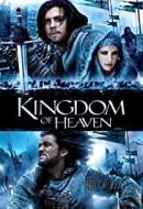 Gledaj Kingdom of Heaven Online sa Prevodom