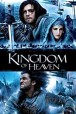 Gledaj Kingdom of Heaven Online sa Prevodom