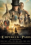 Gledaj The Emperor of Paris Online sa Prevodom