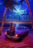 Gledaj Like Me Online sa Prevodom
