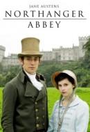 Gledaj Northanger Abbey Online sa Prevodom