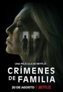 Gledaj The Crimes That Bind Online sa Prevodom