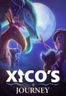 Gledaj Xico's Journey Online sa Prevodom