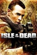 Gledaj Isle of the Dead Online sa Prevodom