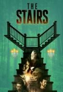 Gledaj The Stairs Online sa Prevodom