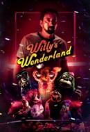 Gledaj Willy's Wonderland Online sa Prevodom