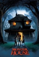 Gledaj Monster House Online sa Prevodom