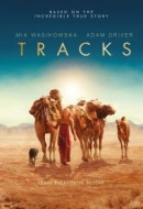 Gledaj Tracks Online sa Prevodom
