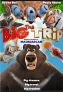 Gledaj The Big Trip Online sa Prevodom