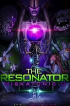 Gledaj The Resonator: Miskatonic U Online sa Prevodom