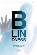 Gledaj Blindness Online sa Prevodom