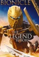 Gledaj Bionicle: The Legend Reborn Online sa Prevodom