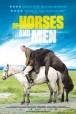 Gledaj Of Horses and Men Online sa Prevodom