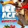 Gledaj Ice Age: A Mammoth Christmas Online sa Prevodom