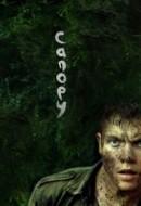 Gledaj Canopy Online sa Prevodom