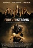 Gledaj Forever Strong Online sa Prevodom