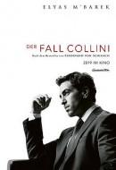 Gledaj The Collini Case Online sa Prevodom