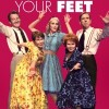 Gledaj Finding Your Feet Online sa Prevodom