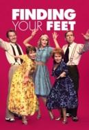 Gledaj Finding Your Feet Online sa Prevodom