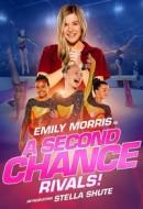 Gledaj A Second Chance: Rivals! Online sa Prevodom