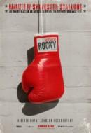 Gledaj 40 Years of Rocky: The Birth of a Classic Online sa Prevodom