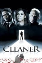 Gledaj Cleaner Online sa Prevodom