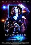 Gledaj Dark Encounter Online sa Prevodom