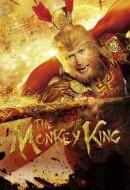 Gledaj The Monkey King Online sa Prevodom