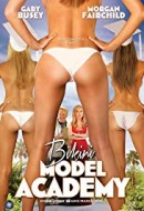 Gledaj Bikini Model Academy Online sa Prevodom